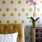 golden-trend-decorating-bedroom-wall2.jpg