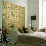 golden-trend-decorating-bedroom-wall3.jpg