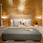 golden-trend-decorating-bedroom-wall4.jpg