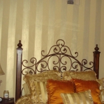 golden-trend-decorating-bedroom-wall6.jpg
