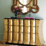 golden-trend-decorating-bedroom-furniture4.jpg