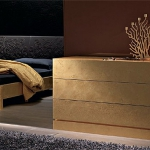 golden-trend-decorating-bedroom-furniture6.jpg