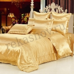 golden-trend-decorating-bedding1.jpg