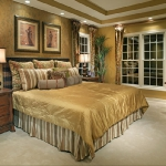 golden-trend-decorating-bedding10.jpg