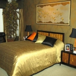 golden-trend-decorating-bedding12.jpg