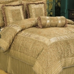 golden-trend-decorating-bedding13.jpg