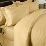 golden-trend-decorating-bedding14.jpg