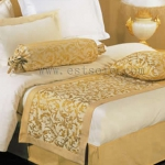 golden-trend-decorating-bedding15.jpg