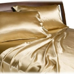 golden-trend-decorating-bedding2.jpg