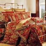 golden-trend-decorating-bedding5.jpg