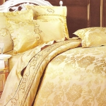 golden-trend-decorating-bedding6.jpg