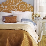 golden-trend-decorating-bedding7.jpg