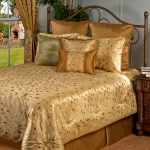 golden-trend-decorating-bedding8.jpg
