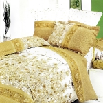 golden-trend-decorating-only-color1.jpg