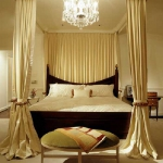 golden-trend-decorating-only-color2.jpg