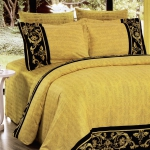 golden-trend-decorating-only-color4.jpg