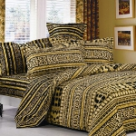 golden-trend-decorating-only-color6.jpg