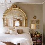 golden-trend-decorating-bedroom-details1.jpg