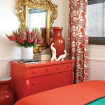 golden-trend-decorating-bedroom-details4.jpg