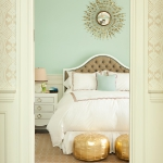golden-trend-decorating-bedroom-details5.jpg