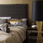 golden-trend-decorating-bedroom-details6.jpg