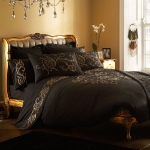golden-trend-decorating-bedroom-combo-colors1.jpg