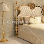 golden-trend-decorating-bedroom-combo-colors5.jpg