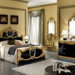 golden-trend-decorating-in-style-bedroom5.jpg