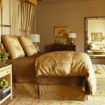 golden-trend-decorating-in-bedroom2.jpg
