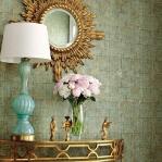 golden-trend-decorating-ideas2.jpg