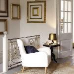 golden-trend-decorating-ideas5.jpg