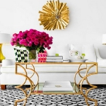 golden-trend-decorating-ideas6.jpg