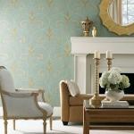 golden-trend-decorating-ideas8.jpg