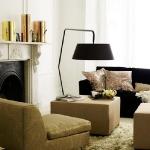 golden-trend-decorating-ideas-details10.jpg