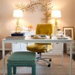 golden-trend-decorating-ideas-details12.jpg