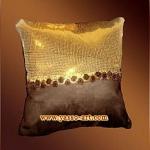 golden-trend-decorating-ideas-details14.jpg
