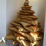 golden-trend-decorating-ideas-details15.jpg