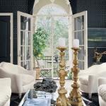 golden-trend-decorating-ideas-details5.jpg
