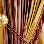 golden-trend-decorating-ideas-details8.jpg