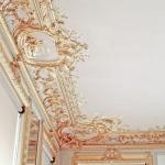 golden-trend-decorating-ideas-details9.jpg