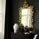 golden-trend-decorating-ideas-frames2.jpg