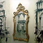 golden-trend-decorating-ideas-frames5.jpg