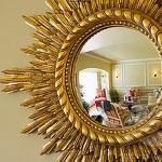 golden-trend-decorating-ideas-frames6.jpg