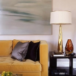 golden-trend-decorating-ideas-lamps3.jpg