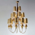 golden-trend-decorating-ideas-lamps4.jpg