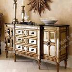 golden-trend-decorating-ideas-furniture4.jpg