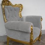 golden-trend-decorating-ideas-furniture8.jpg