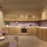 golden-trend-decorating-ideas-kitchen1.jpg