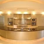 golden-trend-decorating-ideas-kitchen3.jpg