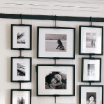 grayscale-photos-decorating-ideas1-5.jpg